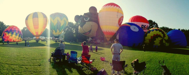 BEST Events & Festivals in Jackson Michigan
