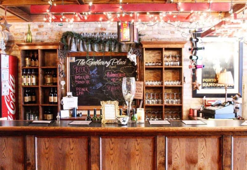 Best Wineries Near Jackson Michigan