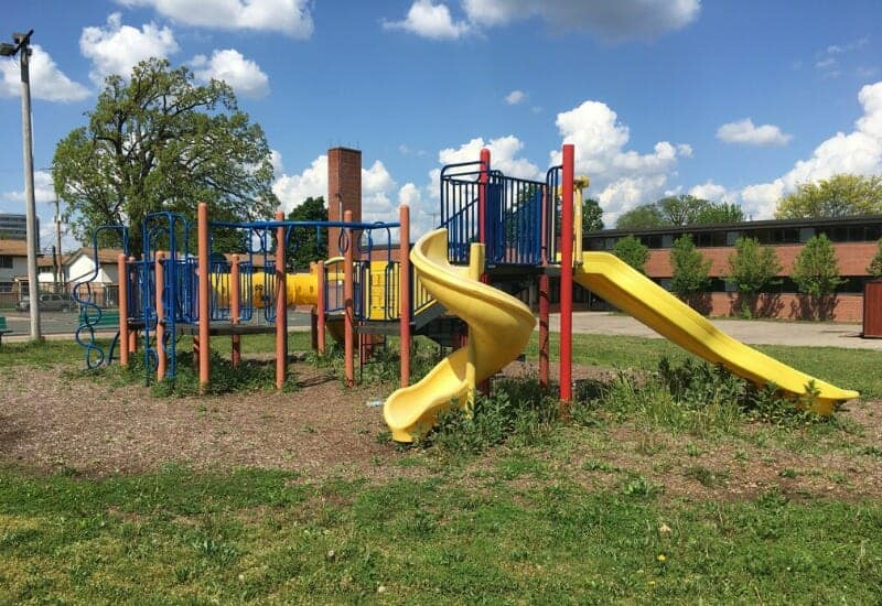 bestbest parks and playgrounds in jackson michigan