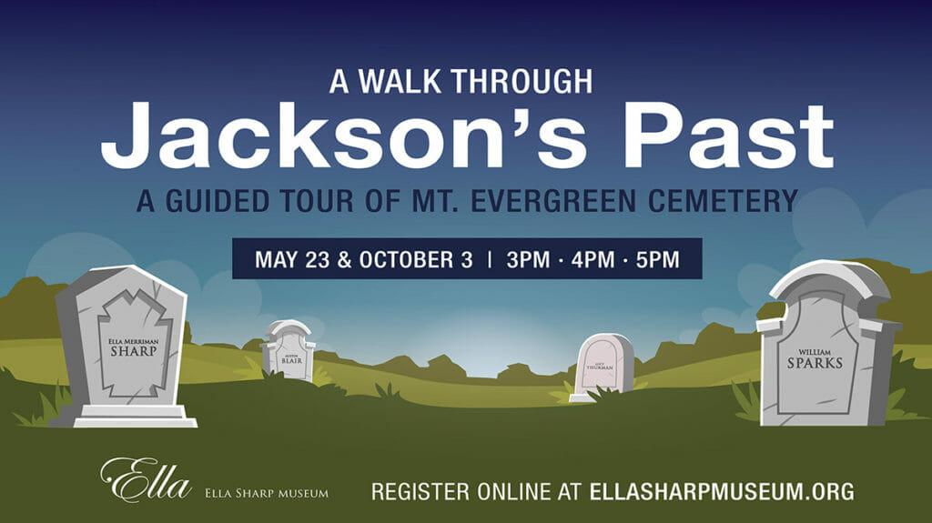 ella-walk-jackson-past-event