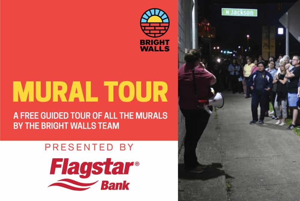 2021-Facebook-Events-Bright-Walls_tour-web